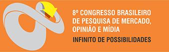 8º Congresso