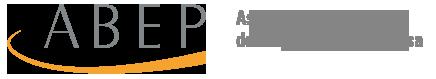 Associação Brasileira de empresas de pesquisa